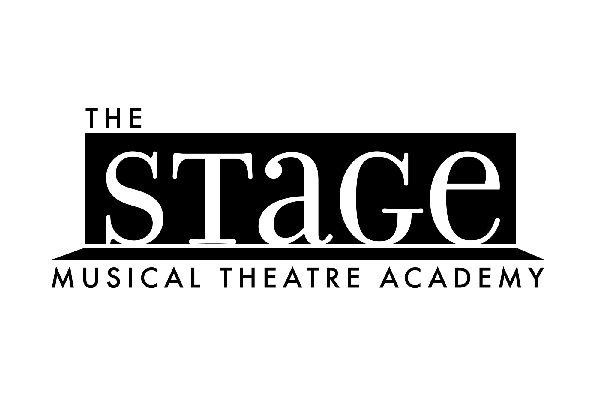 thestage logo